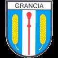 Comune di Grancia - Canton Ticino - Svizzera